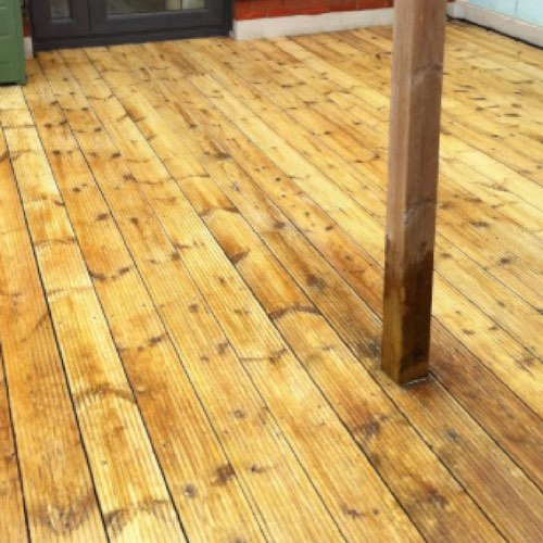 Decking Cleaning in Manchester, Bolton, Preston, Liverpool