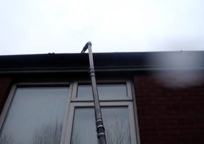 Gutter Cleaning 008