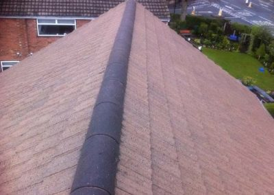 Roof Cleaning 005