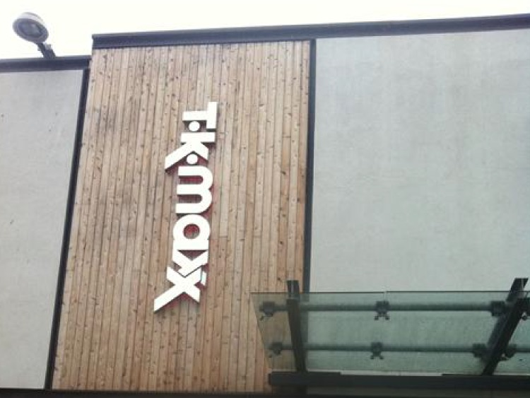Timber Cladding Cleaning in UK