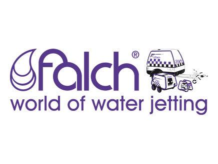 Falch Logo